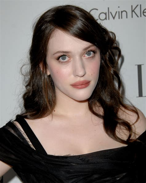 Kat Dennings Wallpapers Beautiful
