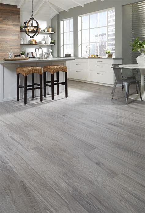 wood   waterproof benefits  tile
