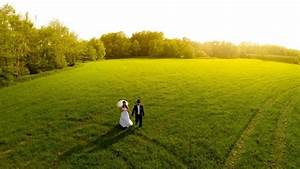 Are drones the new trend in wedding photography for Best drone for wedding photography