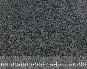 Granit Arbeitsplatte Kaufen : granit g654 padang dunkel naturstein online ~ Michelbontemps.com Haus und Dekorationen