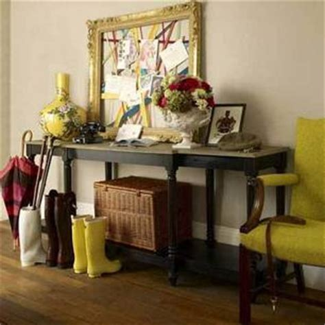 modern country home decor the flea modern country decorating