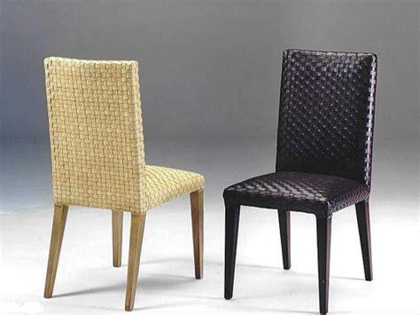 woven leather bar stool ba stone international