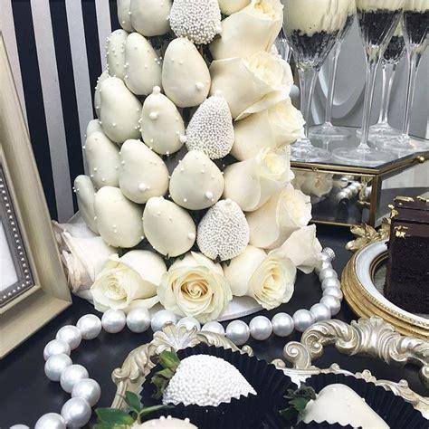 Top 10 Best Food Stylists Around The World Wedding Cake