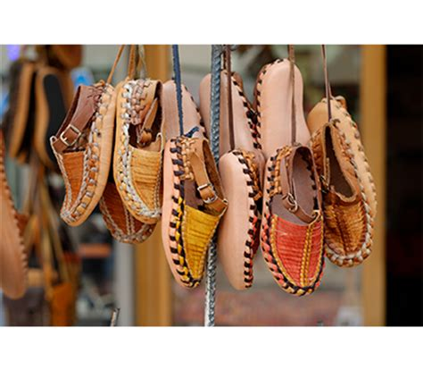 sell handmade items  shopio