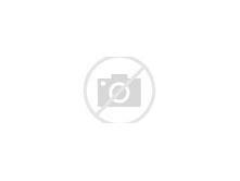 процедура банкротства физических лиц 2017