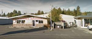 transmission shops  spokane wa