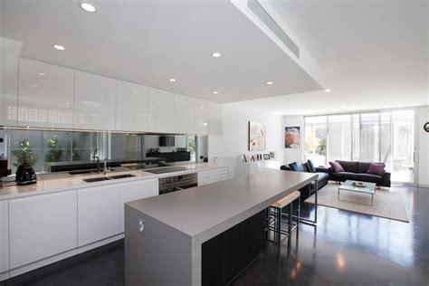 Perini   South Melbourne Kitchen Renovations