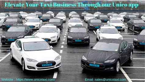 View Used Tesla Cars For Sale Europe Images