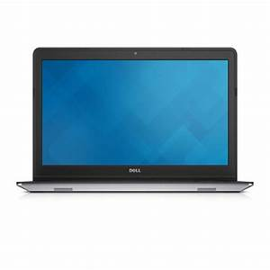 Dell Inspiron 15 User Manual