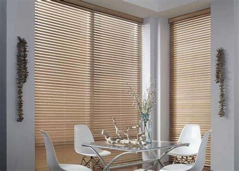 budget blinds nj 11 best wood blinds images on wooden window