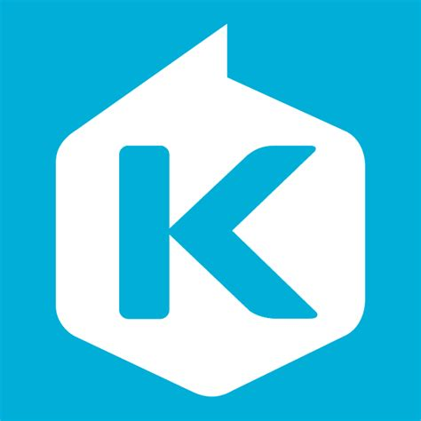 Find what moves and inspires you on kkbox! KKBOX - KKTIX