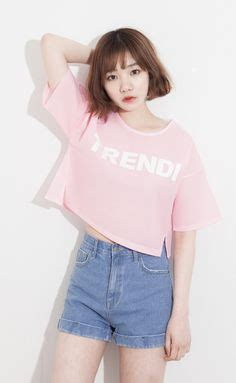 1000+ Images About Pastel Style On Pinterest Korean