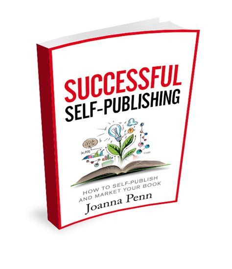 Successful Selfpublishing How To Selfpublish An Ebook