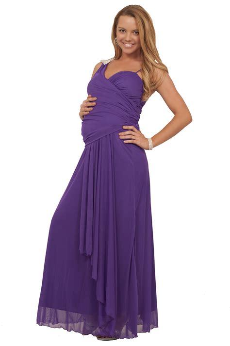 Robes De Mariee Cocktail Dresses Maternity