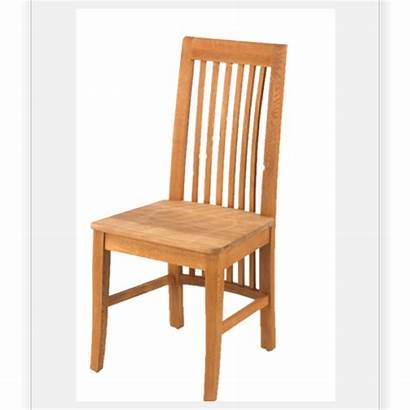 Wood Testing Chair Wooden Applications Material