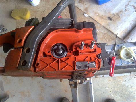 craftsman lt2000 deck belt adjustment clutch diagram for craftsman chainsaw clutch free engine