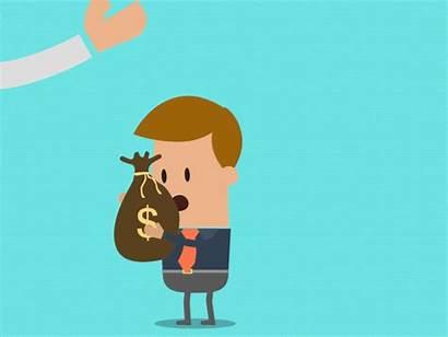 Money Loan Examples Personal Hard Salary Bills