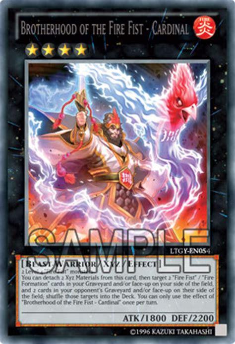 yu gi  trading card game