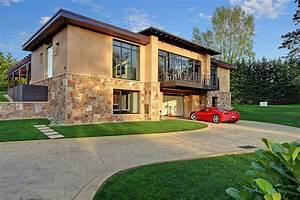 Garage Belle Auto : 2 bedroom house in washington centered around a 16 car garage video ~ Gottalentnigeria.com Avis de Voitures