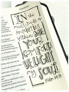 homegrown hospitality bible journaling With bible journaling lettering
