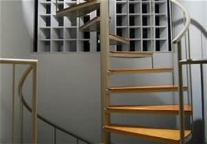Dachbodentreppe Selber Bauen : wendeltreppe bauen gel nder f r au en ~ Lizthompson.info Haus und Dekorationen