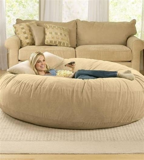 Lovesac Bed by 1000 Ideas About Sac On Lovesac
