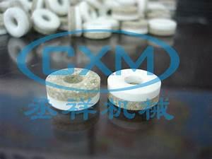 Zp35d Zp37d Zp41d Rotary Tablet Press