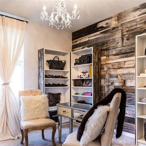 closet accent wall ideas organized closet ideas