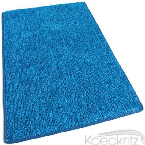 astro turf rug marina blue indoor outdoor artificial grass turf area rug