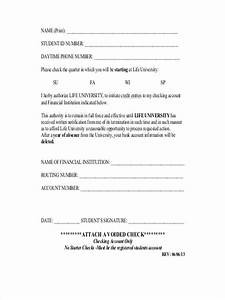 How To Write An Agreement Letter Free 7 Deposit Refund Form Samples In Sample Example Format