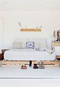 Beautiful Scandinavian Bedroom Ideas Home Decor Ideas