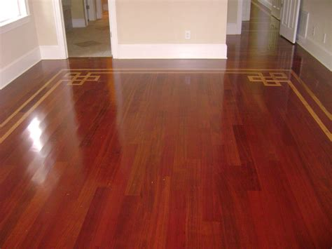 floor in hardwood floors diy all about hardwood flooring and how
