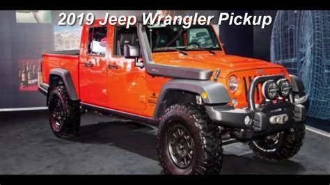 jeep truck   review  images jeep wrangler pickup jeep wrangler jeep gladiator