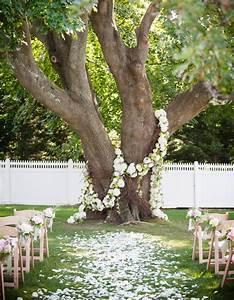 Guirlande Lumineuse Jardin : guirlande deco exterieur d coration pour jardin japonais djunails ~ Melissatoandfro.com Idées de Décoration