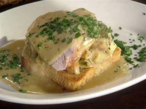 hot turkey breast sandwich recipe diner style hot turkey sandwiches recipe turkey