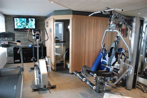 immersion dans l int 233 rieur d un sportif