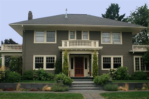 neutral exterior paint schemes home design