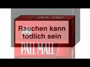 Tv Billig Kaufen : zigarettenstangen online kaufen bestellen bei www billig youtube ~ Orissabook.com Haus und Dekorationen