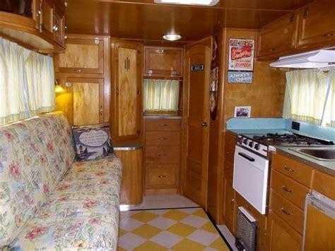 man rehabs  travel trailer  diy tiny house  travels