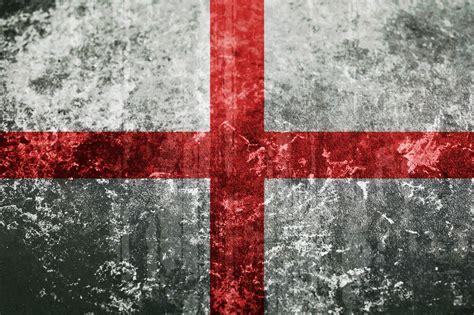 England Flag Wallpapers