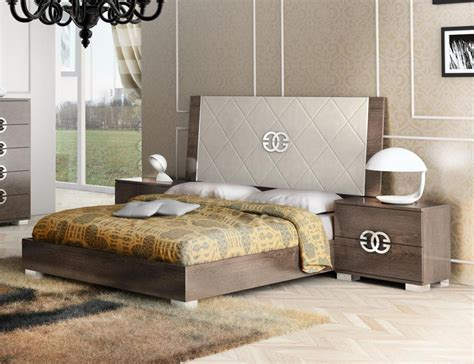 high end bedroom sets made in italy leather high end bedroom sets san 15552