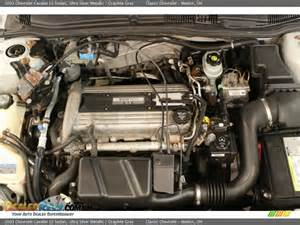 similiar 2002 cavalier ecotec engine keywords chevy cavalier engine diagram additionally 2004 2 2 ecotec engine