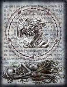 260 Best Images About Lovecraft On Pinterest