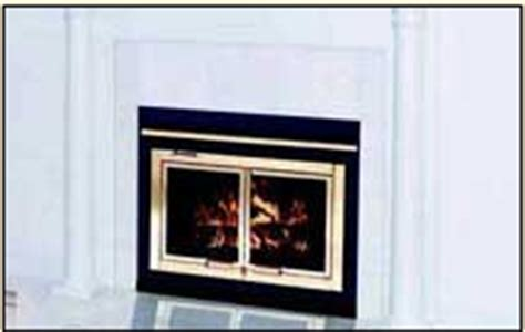 fuego fireplace insert fireplace fuego trim options