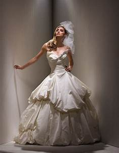 huge ball gown wedding dresses prom dresses With huge ball gown wedding dresses