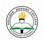 Kellogg Honors College Academic Innovation Office