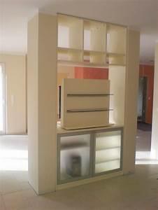 Säulen Fürs Wohnzimmer : wohnzimmer unikate mit pers nlichkeit ~ Sanjose-hotels-ca.com Haus und Dekorationen