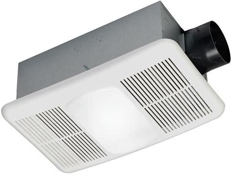 white bathroom exhaust fan  sone  cfm  integrated