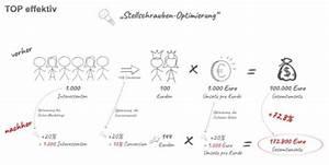 Rechnung Kumuliert : das ultimative werkzeug zur strategischen umsatzsteigerung in 2018 top effektiv ~ Themetempest.com Abrechnung