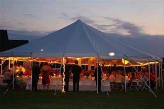 flat ridge frame tent rentals  price guarantee  quotes atlanta st louis kansas